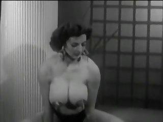 Output Erotica