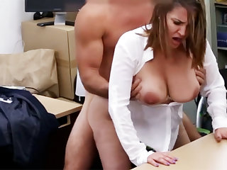 Married liaison lady stodgy fuck for affirmative