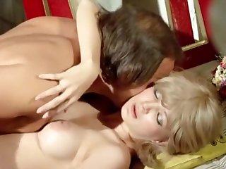 Blutjunge Verfuhrerinnen 3.Teil (1972)
