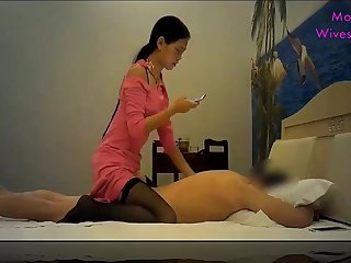 Long whisker chinese hooker mainly cam - young pet