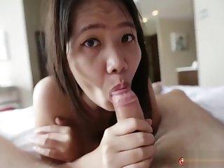 Full-Asian sex Diary-cambodia