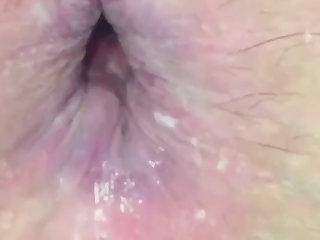 Turkish kocam deligi aca aca sikiyor