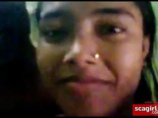 bangladeshi ruma sex boyfriend