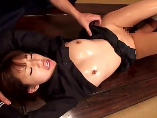Excellent porn clip Group Sexual connection try to watch be required of pretty one