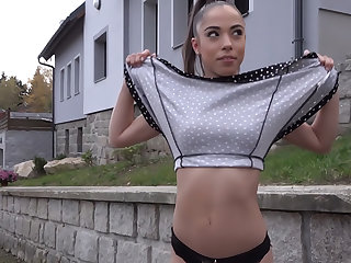 Latina Booty Bouncing heavens Fat Cock