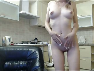 horny 18yo stepsister spreads their way ass be expeditious for you