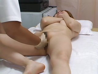 Kabukicho Center for Physical Therapy (150 minutes special edition)