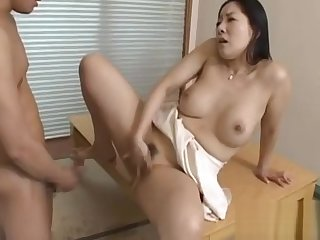 Sexy adult gives a unerring facesitting and blowjob before shafting