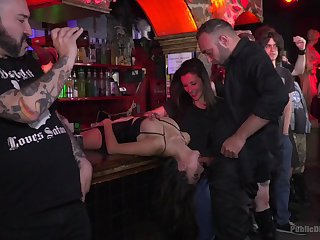 Downer amaze party gets naughty and wild for a variety of sluts