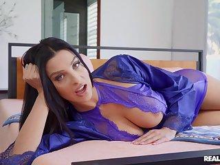 Perfect Latina - Azul Hermosa